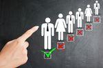 Rekrutacja pracowników: pracodawcy stawiają na kompetencje miękkie