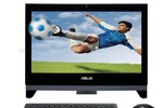 ASUS ALL-in-One ET2400INT