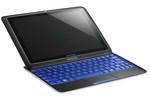 Laptopy Samsung Sliding PC7