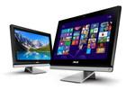 Komputery stacjonarne ASUS G10 i M51 oraz All-in-One ASUS ET2702 i ET2311