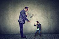 Jak się komunikować, żeby utrudnić porozumienie?