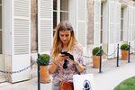 Komunikacja mobilna. Co było, co nas czeka?