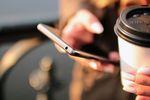 RODO, WhatsApp, RCS, czyli komunikacja mobilna 2018