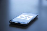12 powodów, dla których warto stosować sms-y w e-commerce