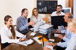 7 sposobów na efektywną komunikację interpersonalną w pracy