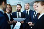 Komunikacja w organizacji: liczy się dialog