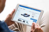 E-sklepy: 5 najważniejszych zasad komunikacji z klientem