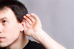 Umiejętność słuchania cenna w biznesie