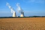 GE, KGHM, Tauron i Enea mogą budować elektrownię atomową
