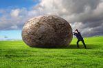 Co hamuje rozwój małych i średnich przedsiębiorstw?