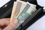 Jak płaca minimalna zaszkodziła MŚP?