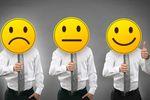 Pandemia w sektorze MŚP: nie wszyscy liczą straty