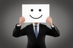 Sektor MSP: lepsze czasy na horyzoncie