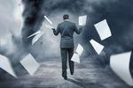 Sektor MSP narzeka na system podatkowy i ZUS