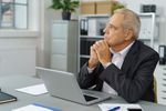 Sektor MŚP: ocena I kw. 2018 i prognoza II kw. 2018