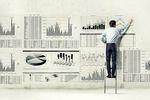 Sektor MŚP: ocena II kw. 2013 i prognoza III kw. 2013