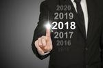 Sektor MŚP ocenił 2018 rok