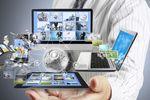 Sektor MSP zaczyna działać globalnie