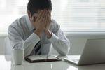 40% MSP boi się o klientów i koszty prowadzenia działalności