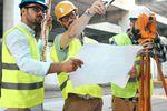 EFL: branża budowlana odbudowuje się na dobre