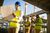 EFL: firmy budowlane w świetnej kondycji