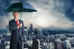 Na co sektor MŚP zamienił kredyty?