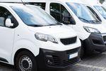 Transport i produkcja postawiły na leasing