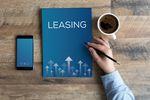 W MŚP narzędziem pierwszego wyboru jest leasing