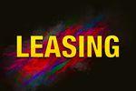 Większe firmy częściej sięgają po leasing