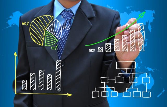 Mikro i małe firmy 2012