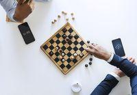 Konflikt w firmie – czy można na nim skorzystać?