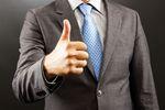 Koniunktura i otoczenie biznesu wg MŚP