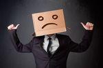 GUS: w grudniu nastroje konsumentów pikowały