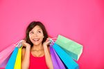Koniunktura konsumencka IX 2013
