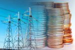 Ceny energii godzą w konkurencyjność polskiej gospodarki