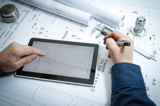 konstruktor  projektant - zarobki