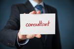 Konsultant SAP, czyli kto?