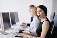 Konsultant telefoniczny