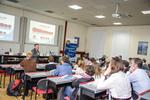 Konsulting w branży IT - nowa rola doradcy
