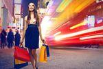 Europejski konsument na rynku. Jak kupujemy?
