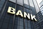 Jakość obsługi w bankach 2013