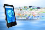 Marketing mobilny rozczarowuje