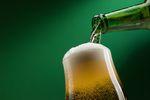 Zakaz reklamy piwa nic nie zmieni?