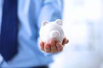 PKO BP przedstawia nową ofertę rachunków dla firm