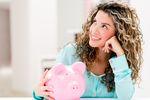 Konta oszczędnościowe: banki kuszą oprocentowaniem