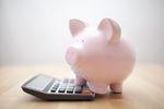 W Polsce rządzi konto oszczędnościowe