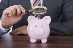 Martwe rachunki bankowe znajdą spadkobierców?