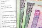 Jakie właściwie powinno być konto bankowe?