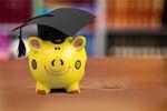 Darmowe konto dla studenta tylko w 6 bankach