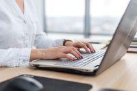 Kto oferuje konto firmowe + księgowość online?